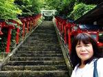 ●これがひな壇となる遠見岬神社の階段●.jpg