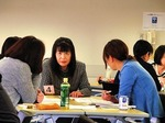 ●グループ演習に入る佐藤●.jpg