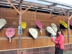 ●ハートの形をした菊花●.jpg