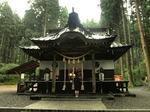●御岩神社拝殿●.jpg