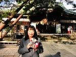 ●新潟白山神社に参拝●.jpg