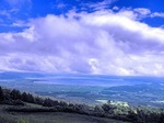 ●「うつくしま」の風景(猪苗代湖が広がる)●.jpg