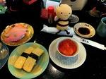 ●「すし銚子丸」のいくらの「たまごかけごはん」が凄すぎ●.jpg