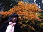 ●いや〜、紅葉がきれい●.jpg