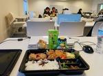 ●JA長野県くらしのセンターさんでお弁当を頂きました●.jpg