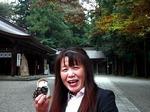 ●岩峅雄山神社(前立社壇)を参拝●.jpg