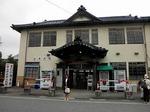 ●岩峅寺駅に行ってみた●.jpg