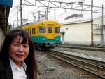 ●富山地方鉄道を激写!●.jpg